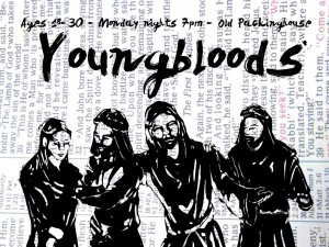 Youngbloods image for website.001